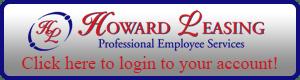 howard-account-login