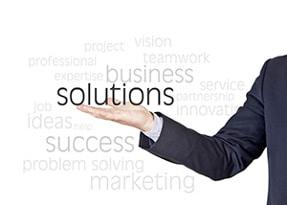 solutions-website