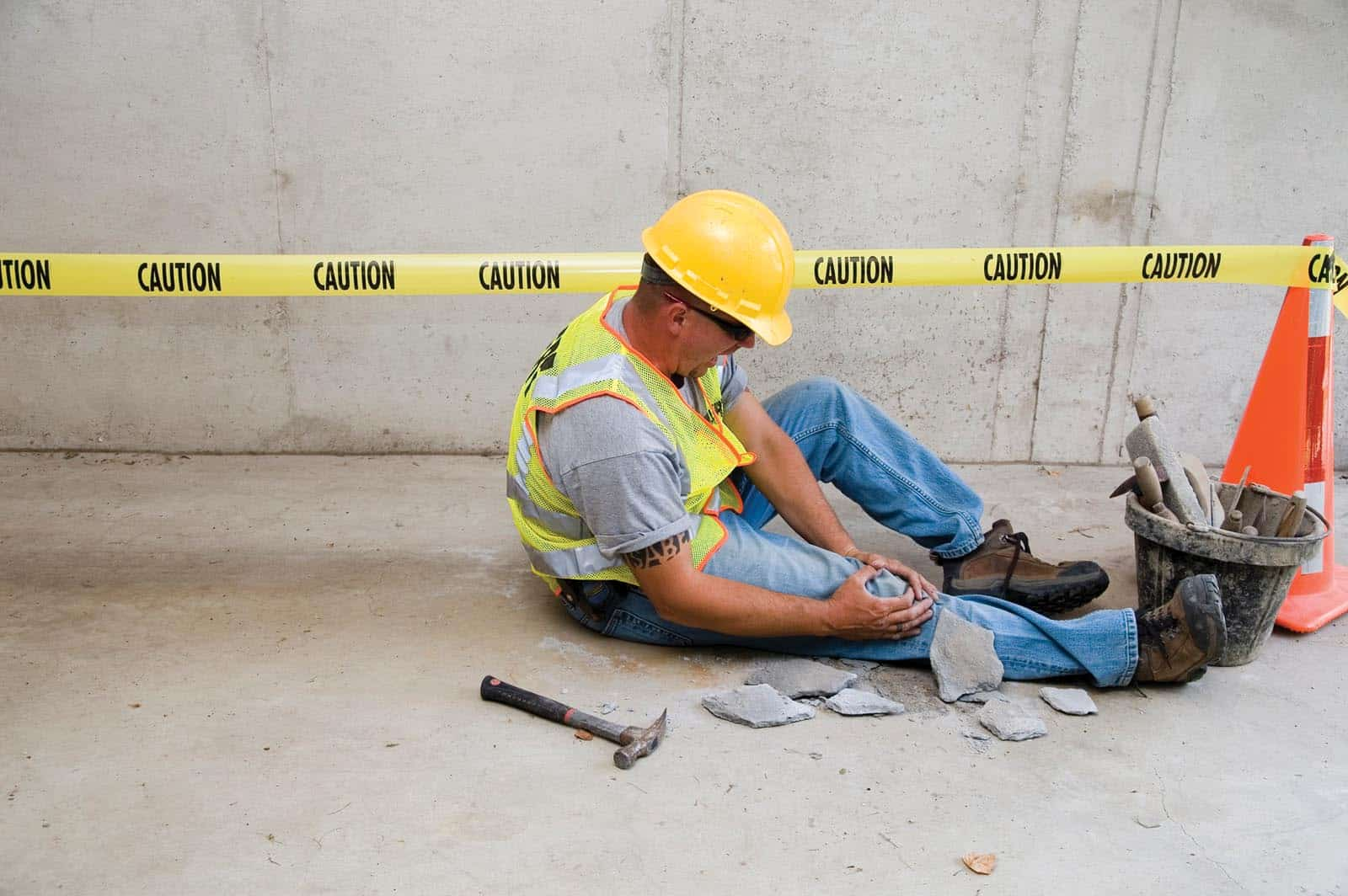 Howard Leasing Workers' Compensation Help and Services