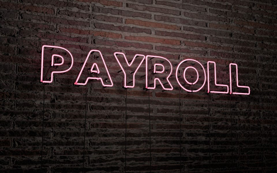 Your Payroll services expert including HR and benefits support in the Bradenton, Sarasota, Florida area.