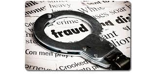 How to avoid fraud